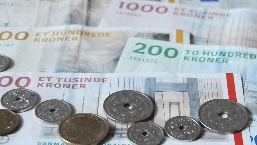 Åben økonomi- og gældsrådgivning