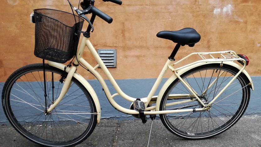 Café Exit etablerer cykelprojekt
