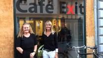 Offerrådgivningen i Aarhus på besøg
