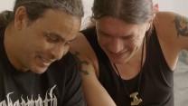 Netværksrådslagning for indsatte skaber nye bånd til familie og venner