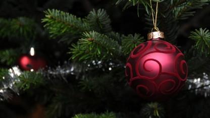 Café Exit holder lukket mellem jul og nytår