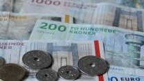 Frivillige til økonomi- og gældsrådgivning