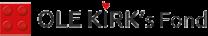 Ole Kirk's Fond