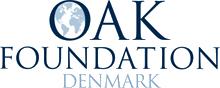 Logo_Oak_220_01