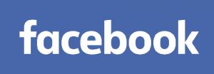 facebook_logo_480